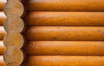 антисептики для дерева